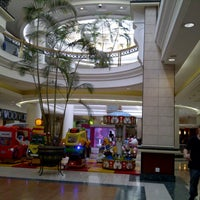 Photo taken at Cresta Shopping Centre by Beverley G. on 5/22/2013