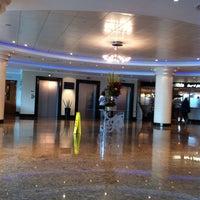 Photo taken at Arora International by Jade M. on 10/12/2012