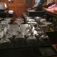 Photo taken at Queens Head Pub by Rachel M. on 9/21/2014