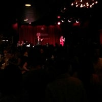 Photo taken at The Highball by Jb S. on 9/13/2014
