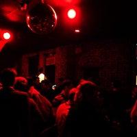 Photo taken at Boiler Room by Dylan C. on 11/24/2013