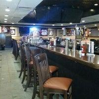 Photo taken at Ninety Nine Restaurant by Stefany R. on 8/26/2014