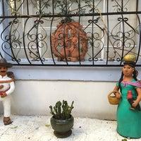Photo taken at El Diablo Y La Sandia by Chris A. on 11/27/2015