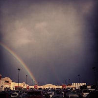 Photo taken at Petco by Jared Z. on 12/22/2012