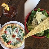 Photo taken at Proto's Pizzeria by Elina S. on 8/3/2016