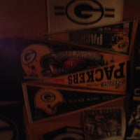 Photo taken at WOS Bar (Wide Open Spaces Bar) by Jack L. on 11/4/2012