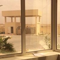 Photo taken at Inaya Medical College by Toxicnu 💉 on 3/10/2014