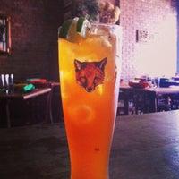 Photo taken at a casa fox by a casa fox on 7/2/2015