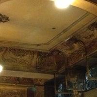 Foto tomada en La Opera por Pepe R. el 10/7/2012