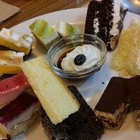 Photo taken at MARiSCO by Josa B. on 2/3/2013
