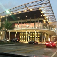 Photo taken at Dadeland Mall by Yoly L. on 5/18/2013