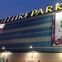 Photo taken at Future Park by Khun K. on 6/1/2013