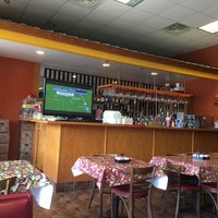 Photo taken at Manuel's Mexican Restaurant by Angel M. on 7/5/2016