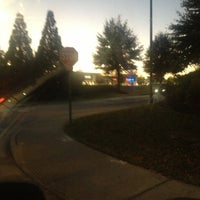 Photo taken at Camp Creek Marketplace by Sharona T. on 10/20/2012
