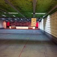 Photo taken at VDW Schietsportcentrum by Marina B. on 12/20/2014