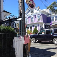 Photo taken at Ptown Scoop by Gabriella D. on 8/24/2013