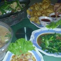 Photo taken at Restoran & Kafe Santai by Noraini A. on 12/30/2013