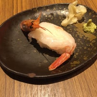 Photo taken at Watami 和民居食屋 by Edward A. on 7/19/2015