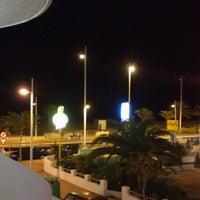 Foto tomada en Hotel RH Riviera Gandia por Aproximus P. el 9/24/2013