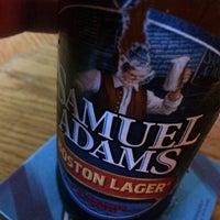 Photo taken at Farrington's Sports Bar by Kincaid W. on 2/20/2015