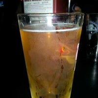 Photo taken at Roma Sports Bar & Grill by Jonathan R. on 6/7/2013