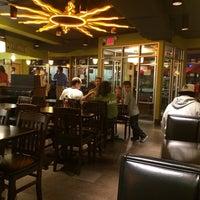 Photo taken at California Tortilla by Scott E. on 10/8/2013