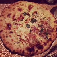 Photo taken at Masaledar Restaurant by Dan W. on 12/9/2013