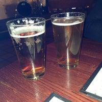 Photo taken at Strange Brew Tavern by Chantel B. on 4/9/2013