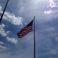 Photo taken at Bowling Green Ballpark by John N. on 5/27/2013