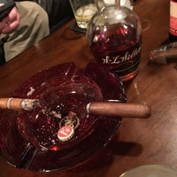 Photo taken at Cigar Source by Drew A. on 12/27/2014