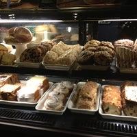 Photo taken at Starbucks by Paul T. on 10/16/2012