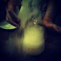 Photo taken at Alchemist by Shelley C. on 9/21/2012
