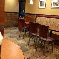 Photo taken at McDonald's by Jordon M. on 3/3/2013