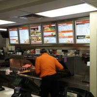 Photo taken at Whataburger by Erik S. on 7/22/2014