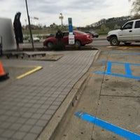 Photo taken at McDonald's by Jonathan S. on 3/31/2016