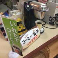 Photo taken at ジャーマンベーカリー パレット店 by mizuodori(水踊) T. on 10/17/2015
