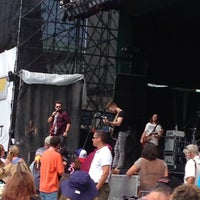 Photo taken at Chevy Court by Rochelle A. on 8/30/2015