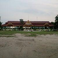 Photo taken at Tebing Tinggi by Ardhi F. on 2/21/2015