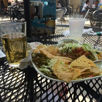 Photo taken at Pub 222 by Soozie S. on 7/2/2015
