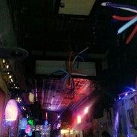 Photo taken at Kinkead's by John W. on 5/19/2013