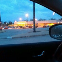 Photo taken at The Home Depot by Christine C. on 3/10/2013