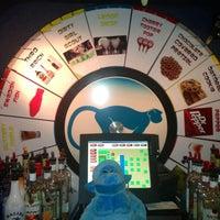 Photo taken at Blue Monkey Sports Restaurant by Blue Monkey Sports Restaurant on 3/5/2013