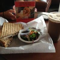 Photo taken at Pejamajo Cafe by Kage Y. on 8/8/2013