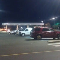 Photo taken at Safeway by Gary A. on 3/17/2013