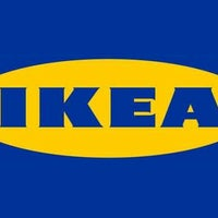 Photo taken at IKEA Paramus by Emerson on 2/25/2013