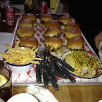 Photo taken at MEAT Liquor by Taimur A. on 6/12/2013