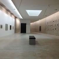 Photo taken at KIT - Kunst im Tunnel by Kahani on 4/6/2013