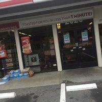 Photo taken at 7-Eleven by 👊🏾Miz.Palou🔪 on 5/15/2015