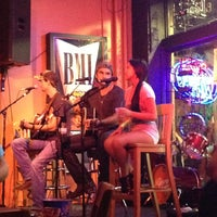 Photo taken at Rippy's Bar & Grill by Cindy R. on 7/12/2013