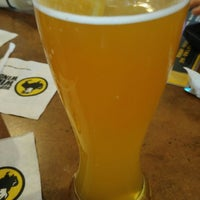 Photo taken at Buffalo Wild Wings by Neil M. on 8/2/2016
